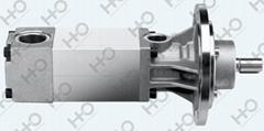 LGW10A2P進口DUNGS壓力開關