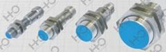 AE1E 100-ID进口EDI电磁阀EDI线圈