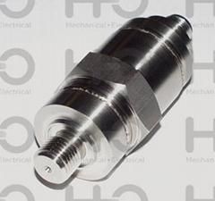 12*35mm进口Elcis传感器ELCIS编码器