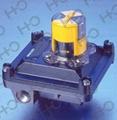 AHA22-PST-FN进口E