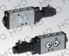 APG603进口EPE过滤器EPE电磁阀
