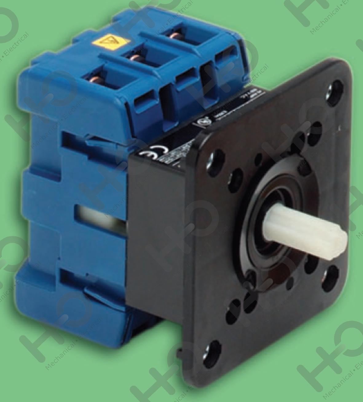 BN160M4 FD進口FILPRO濾芯FILPRO 過濾器 1
