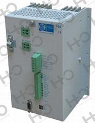 EPDBSA-08/06-25-2-12进口FLUID TEAM 定位器