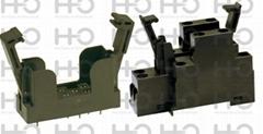 DB-3256A-01進口FUEHLERSYSTEME傳感器