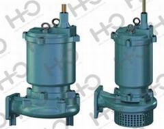 E77進口geartek馬達,geartek泵