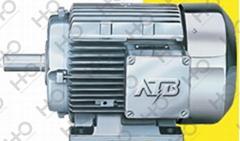 D662Z00006102進口GEFEG-NECKAR電機