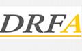 DRFA工厂授权上海航欧中国区