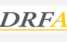 DRFA工廠授權上海航歐中國區代理