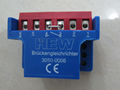 HEW電機RF90L/4/2,