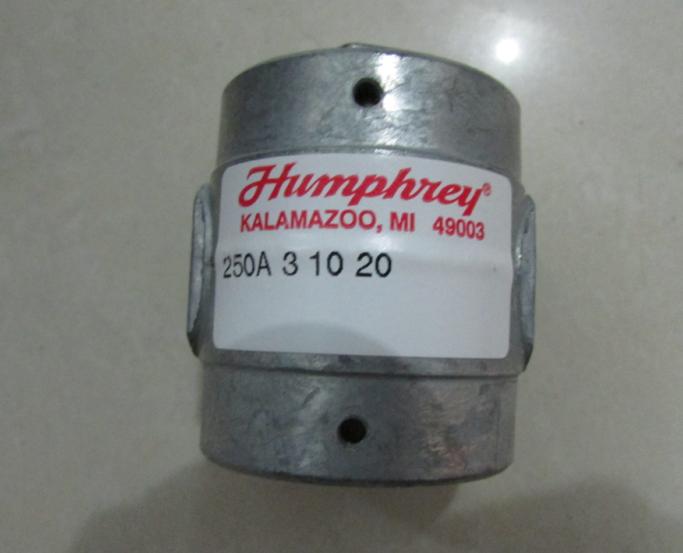 humphrey氣壓閥062-4E1-20-AC220V 1