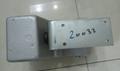 IDEATEC振動器VL 11