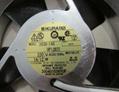 IKURA風扇US7506X-