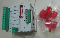 IME互感器ANT151B75034