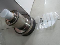 ITW空气涡轮48-1-RB-N-GR-B
