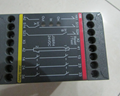 JOKAB继电器JSNY9S