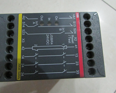 JOKAB繼電器JSNY9S 24 VUC