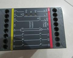 JOKAB继电器JSNY9S 24 VUC