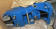 Kendrion電磁鐵KLMSB22Z/5585