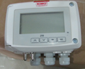Kimo传感器MP210