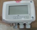 Kimo傳感器MP210