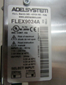 ADEL電源ADEL開關電源ADEL變送器ADEL差壓變送器ADELSYSTEM開關電源 2
