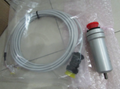 CEMB傳感器、CEMB放大器、CEMB變送器 2