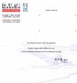 CTS導軌、CTS自由輪、CTS伸縮系統 1