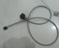Datasensor傳感器、Datasensor開關 2