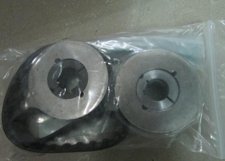 Dorner減速器、Dorner皮帶、Dorner平板輸送機 2