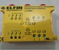 ELFIN限位开关ELFIN控制器ELFIN电源ELFIN开关盒 2