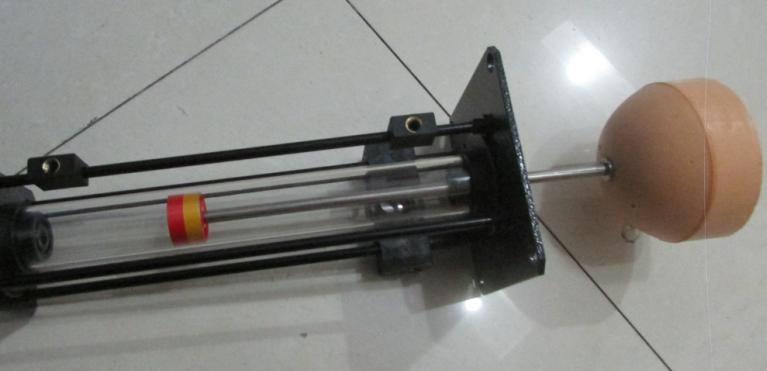 Filpro傳感器、Filpro過濾器、Filpro指示器 1