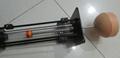 Filpro传感器、Filpr