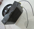 FLOWFORCE交換器、FLOWFORCE冷卻器 1