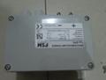 FSM传感器、FSM继电器、F