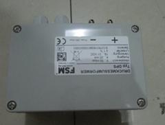 FSM传感器、FSM继电器、FSM空气流量传感器