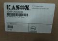 KASON閉門器、KASON門