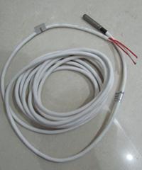 Ledkon傳感器、ledkon泵