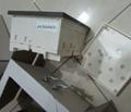 LUMEL传感器、LUMEL数字、LUMEL模拟仪表 1