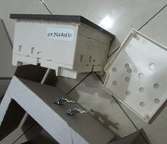 LUMEL傳感器、LUMEL數字、LUMEL模擬儀表