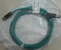 Mencom连接器、Mencom插座、MEC电缆插座 2