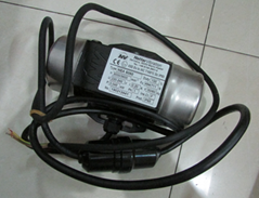 netter振动器  Netter振动器、Netter振动电