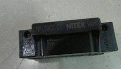 NITEK電機、NITEK傳感器、NITEK分流器