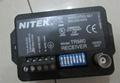 NITEK电机、NITEK传感器、NITEK分流器 2