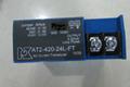 NK technologies电流互感器 2