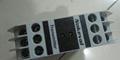 NOKEVAL温度传感器、NOKEVAL数据采集器 2