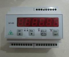 pavone称重传感器pavone负荷传感器