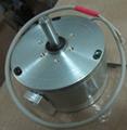 PLACID离合器、PLACID磁粉离合器 3