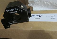 TELCON電流互感器TELCON檢測儀