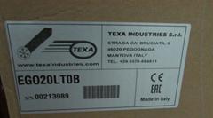 texa恒温器、texaABS过滤组、texa温度调节机