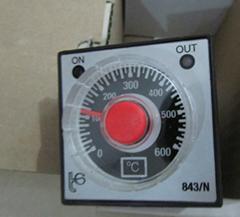 thermosystems恆溫器,thermosystems溫控器